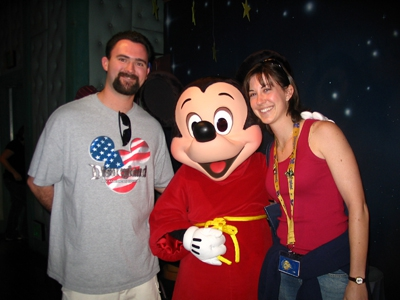 Dan_Mickey-Mouse_Angelina